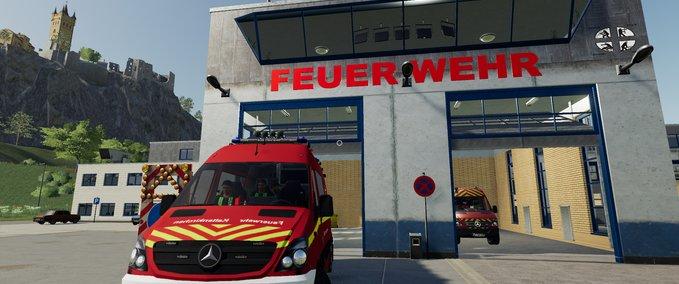 Elw-mercedes-benz-sprinter-feuerwehr-kaltenkirchen