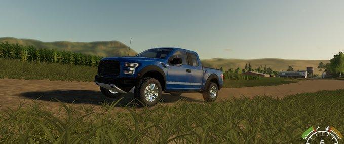 Ford-raptor-2017-beta-fs19