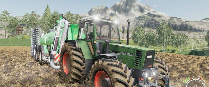 Css-fendt-615-converted