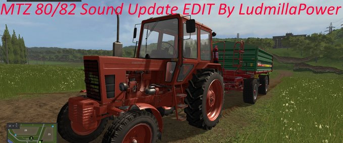Mtz-80-82-sound-update-by-ludmillapower