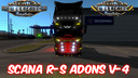 Scania-r-s-adons-v4-for-ats