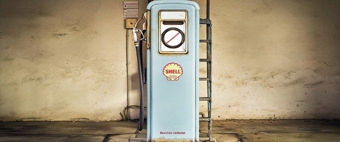 Reale-dieselpreise-fur-ats-1-34-mit-der-coast-to-coast-map