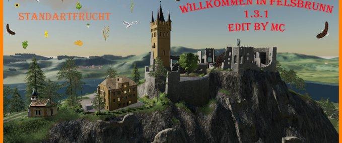 Fs19_felsbrunn_edit_by_mc--2