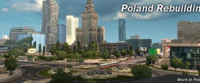 Polen-uberarbeitet-als-promods-addon-1-34-x