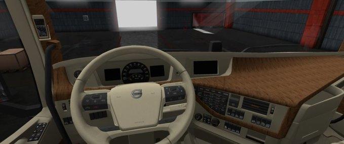 Volvo-fh-beiges-leder-holz-interieur-1-34-x