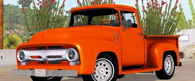 Ford-f-100-1956-1-34-x