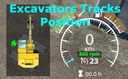 Excavators-tracks-position--3
