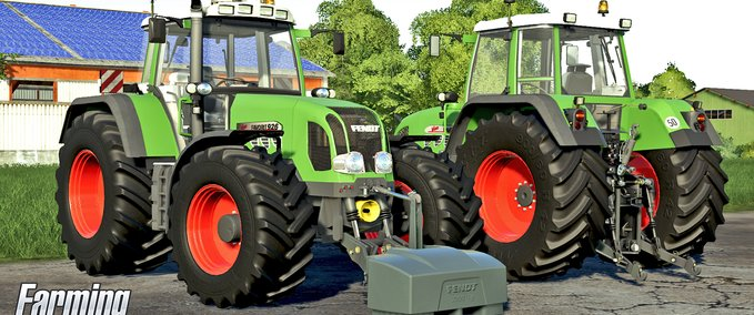 Fendt-favorit-916-926-serie-tms-vario