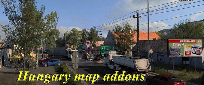 Karte-von-ungarn-neue-addons-v1-7-34-von-igor-nitch-1-34-x