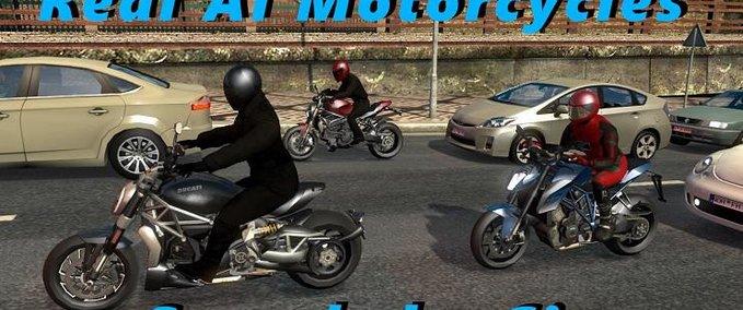 Realistischer-sound-fur-das-motorradpaket-von-jc-1-34-x