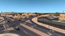 Arizona-improvement-project-1-34-x