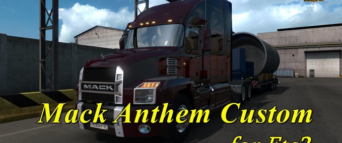 Mack-anthem-custom-1-34-x--2