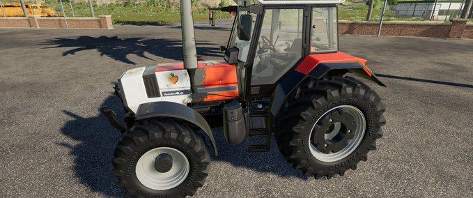 Deutz-agrostar-661-bg-edition