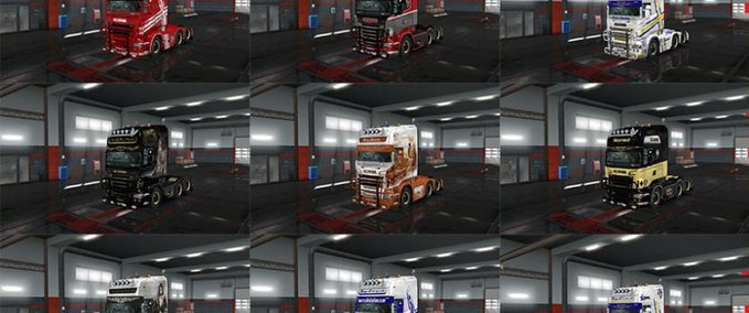Wolf-skin-pack-fur-scania-rjl-v2-2-3-vol-8-1-34-x