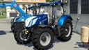 Newholland-t6-bluepower-configurable