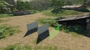 Fs19_woodenfences_placeable