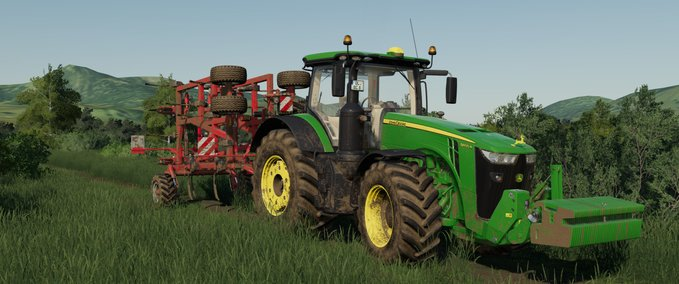 John-deere-large-weight