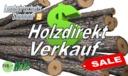 Holzdirekt-verkauf