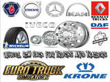 Wheel-rim-pack-for-trucks-and-trailers