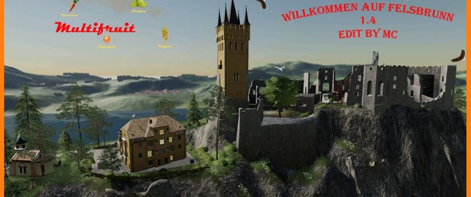 Fs19_felsbrunn_edit_by_mc--2