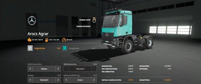 Mercedes-arocs-agrar--2