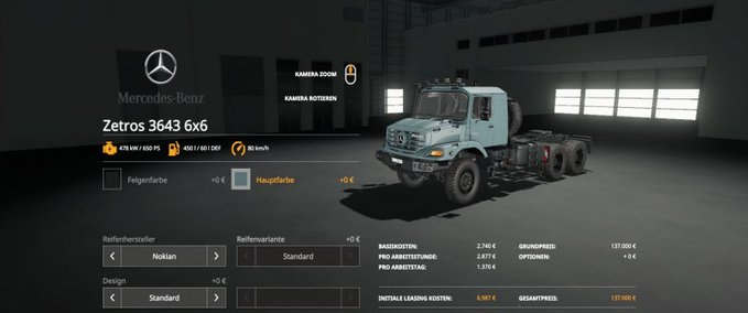 Mercedes-zetros-3643-6x6-v2