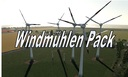 Windmuhlen-pack