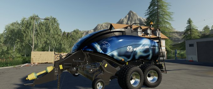 Newholland_bb1290wolf