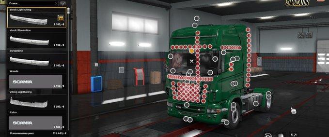 Scania-r-accessoirs-1-34-x