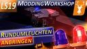 Stara-st105-funbuggy-mod-aus-dem-modding-workshop-mario-hirschfeld