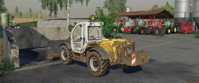 Liebherr-tl-436-mit-heckhydraulik