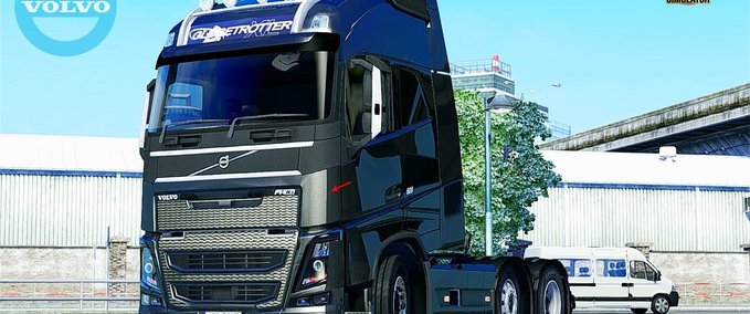 Volvo-fh16-model-2013-by-ohaha-1-34-x