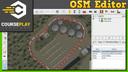 Courseplay-6-editor-osm-converter-fur-ls19