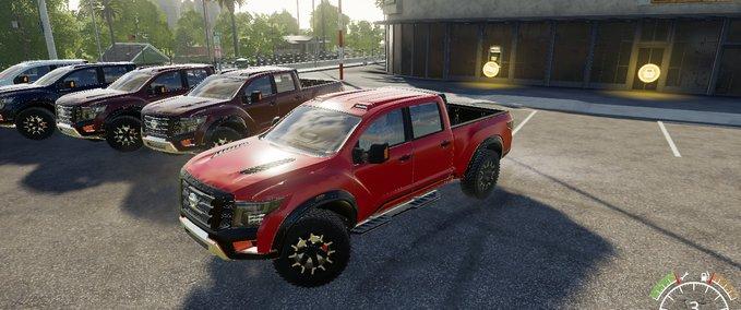 Nissan-titan-warrior