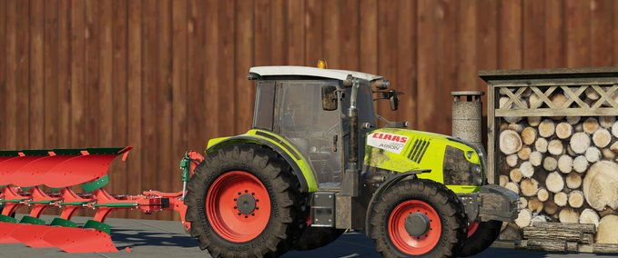 Claas-arion-420