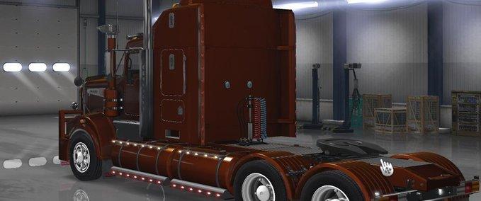 Ats-kenworth-t908-tuned-1-34-x