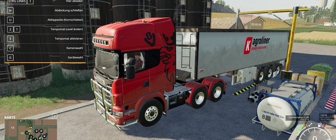 Scania-r730-semi-3-achser-by-ap0llo