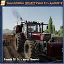Fendt-500-vario-sound-edition-by-smlehliw