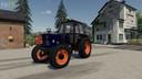 Fiat-1300-dt--3