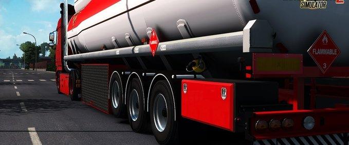 Treibstoffzisterne-1-34-x