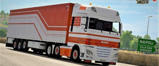Daf-xf-euro6-stock-sound-1-34-x