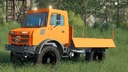 Unimog-u-5023