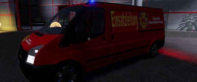 Fs19_lizard_rumblervann-feuerwehr