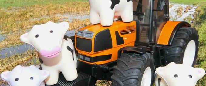 Renault-atles-traktor