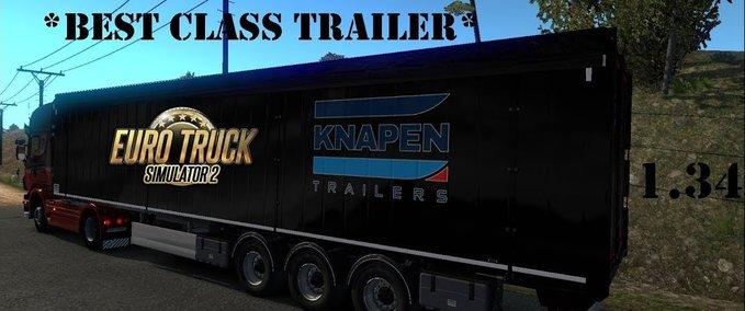 Knapen-k100-anhanger-von-kast-1-34-x