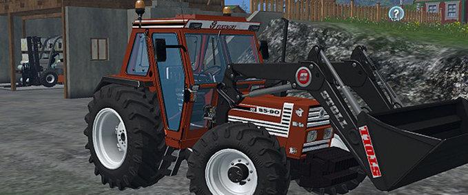 Fiatagri-85-90-dt