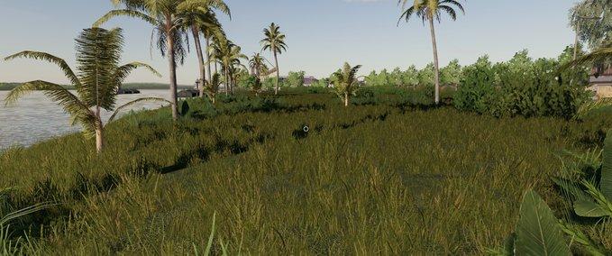 Gold-creek-range