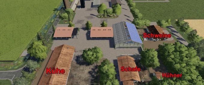 Neuer-spielstand-fur-die-nordfriesische-marsch-mit-neu-gestaltetem-hof