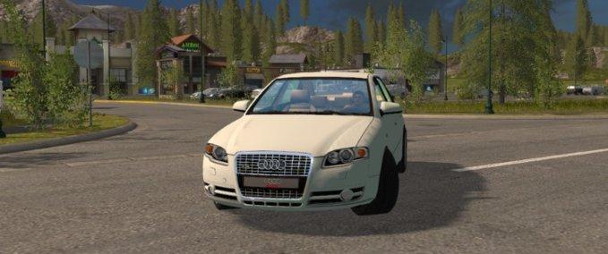 Audi-a4-avant-quattro--2