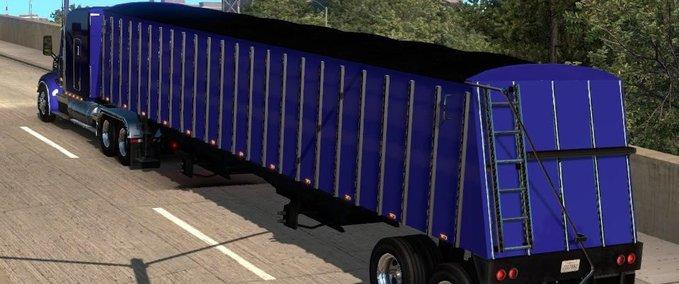 Besitzbarer-dakota-dump-anhanger-1-34-x